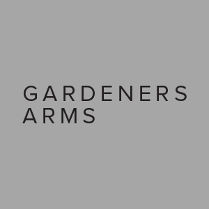 The Gardeners Arms Ardingly